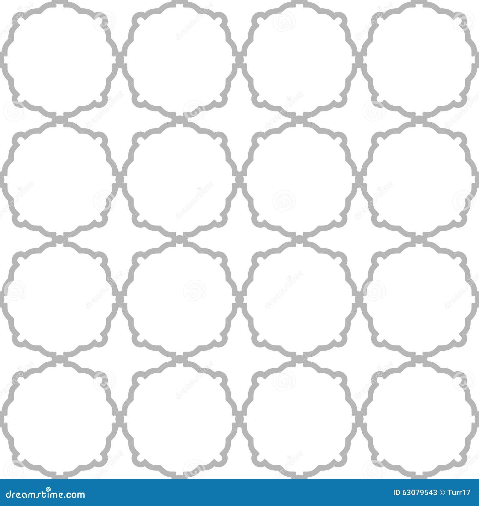 Download Configuration Sans Joint Géométrique Image stock - Image du gril, configuration: 63079543