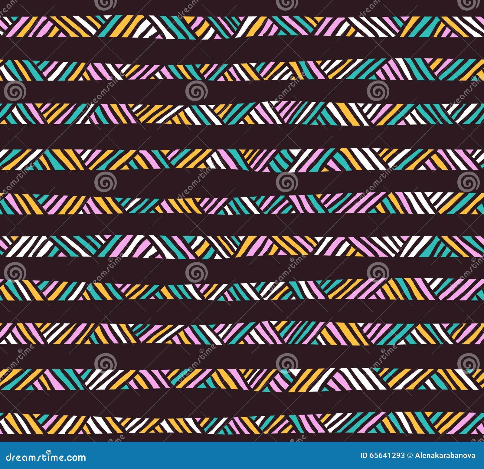 Configuration sans joint géométrique abstraite