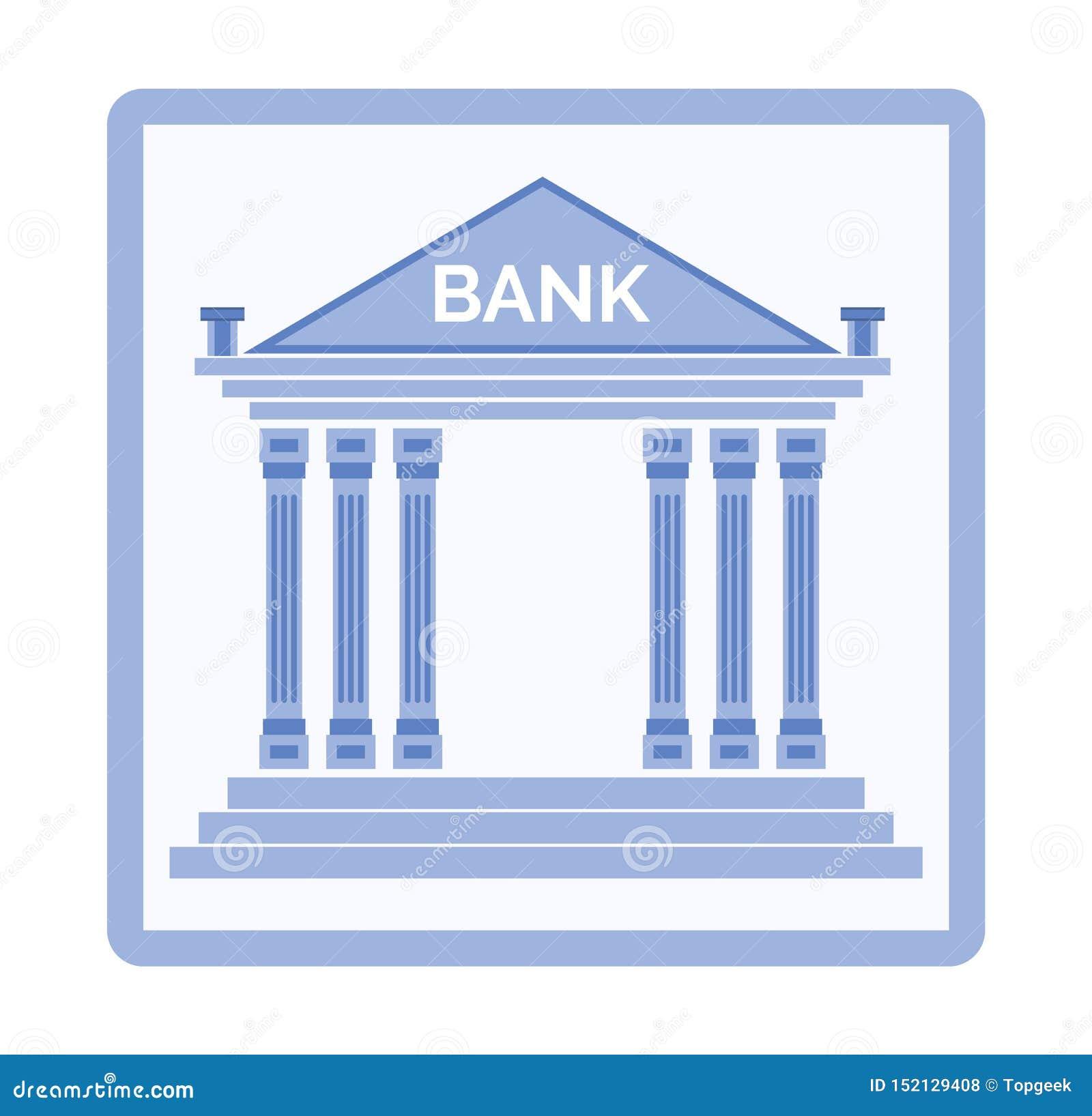 Configurazione dell istituzione della Banca nelle attività bancarie classiche di stile