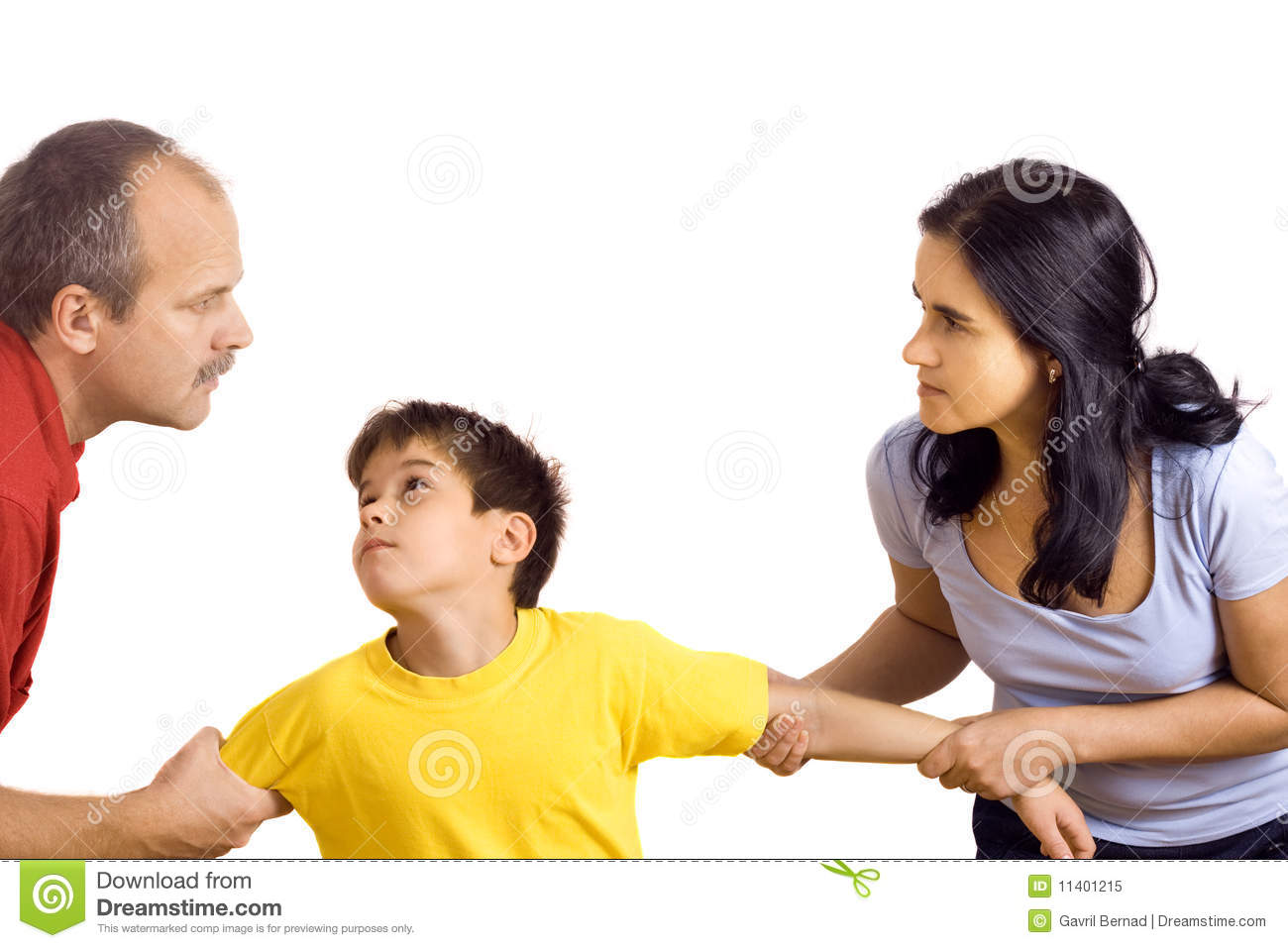 the effects of family conflict resolution We need to take steps to resolve family conflict for a happy family  you must  deal with recurring or major issues to reduce the negative impact of conflict and.