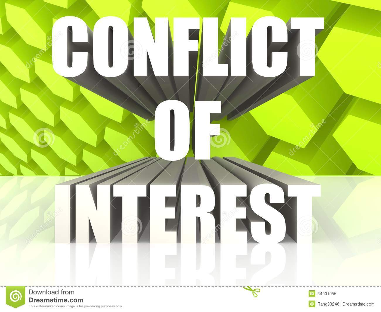 professional dilemma and values conflict 2017-11-1 cal dilemma, including the  the two sets of values (professional and religious) are in apparent conflict with each other.