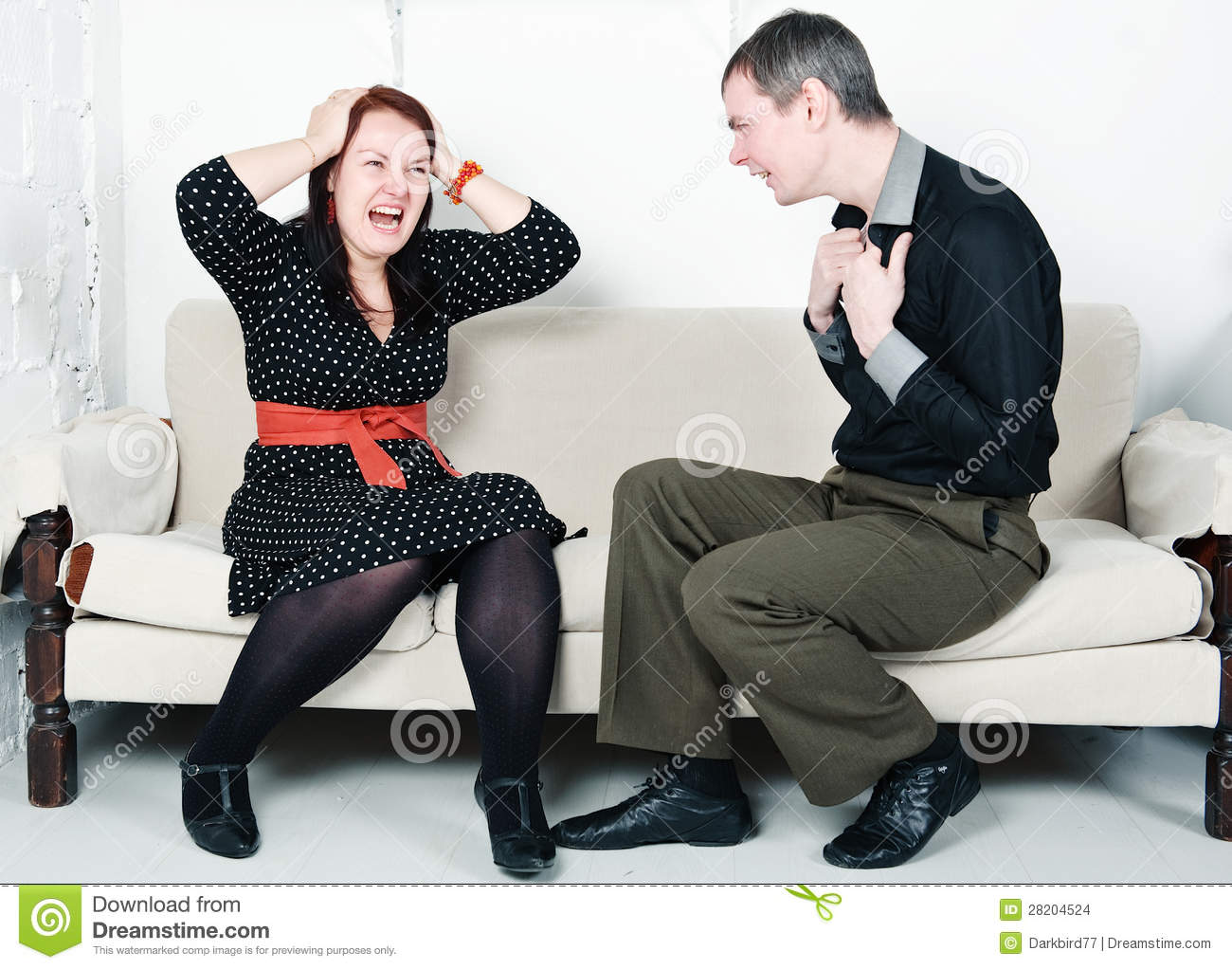 social conflict between women and men Conflict explanations, feminism introduction to sociology social  contributes to unnecessary social conflict and  the relationships between women and men,.