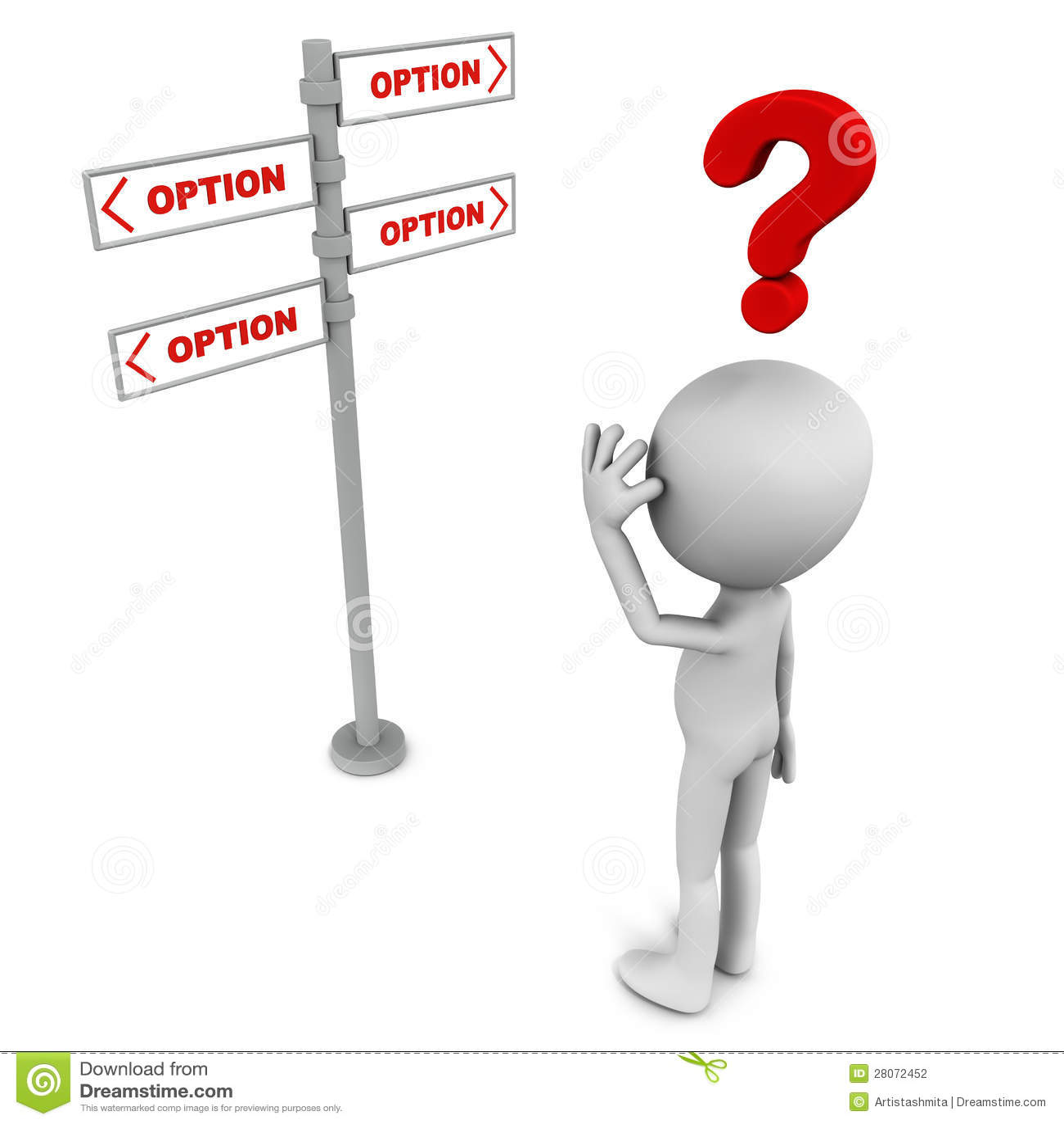 should i choose stock options or rsus