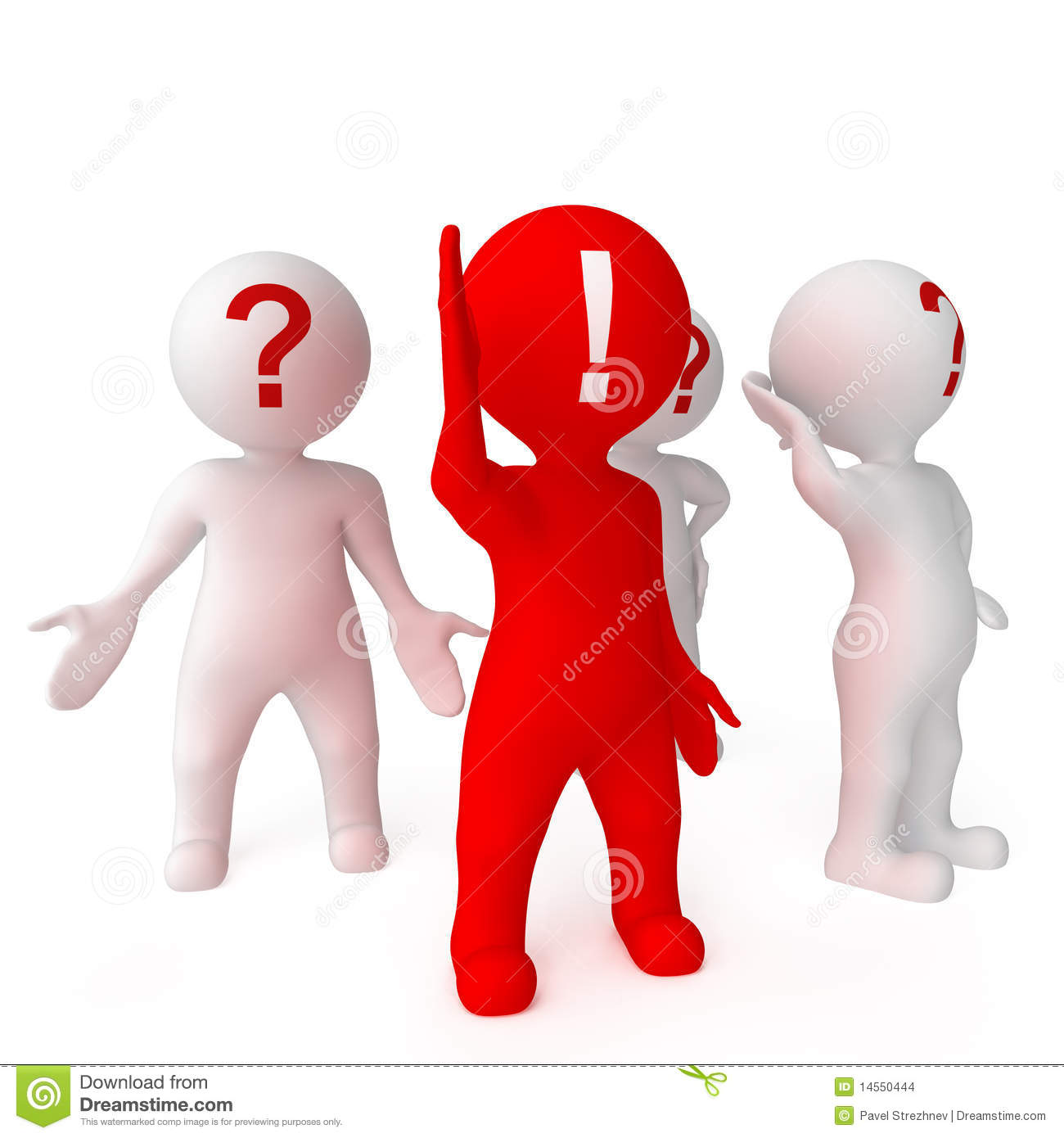 confusion and the right decision stock images image leadership clip art microsoft leadership clip art microsoft