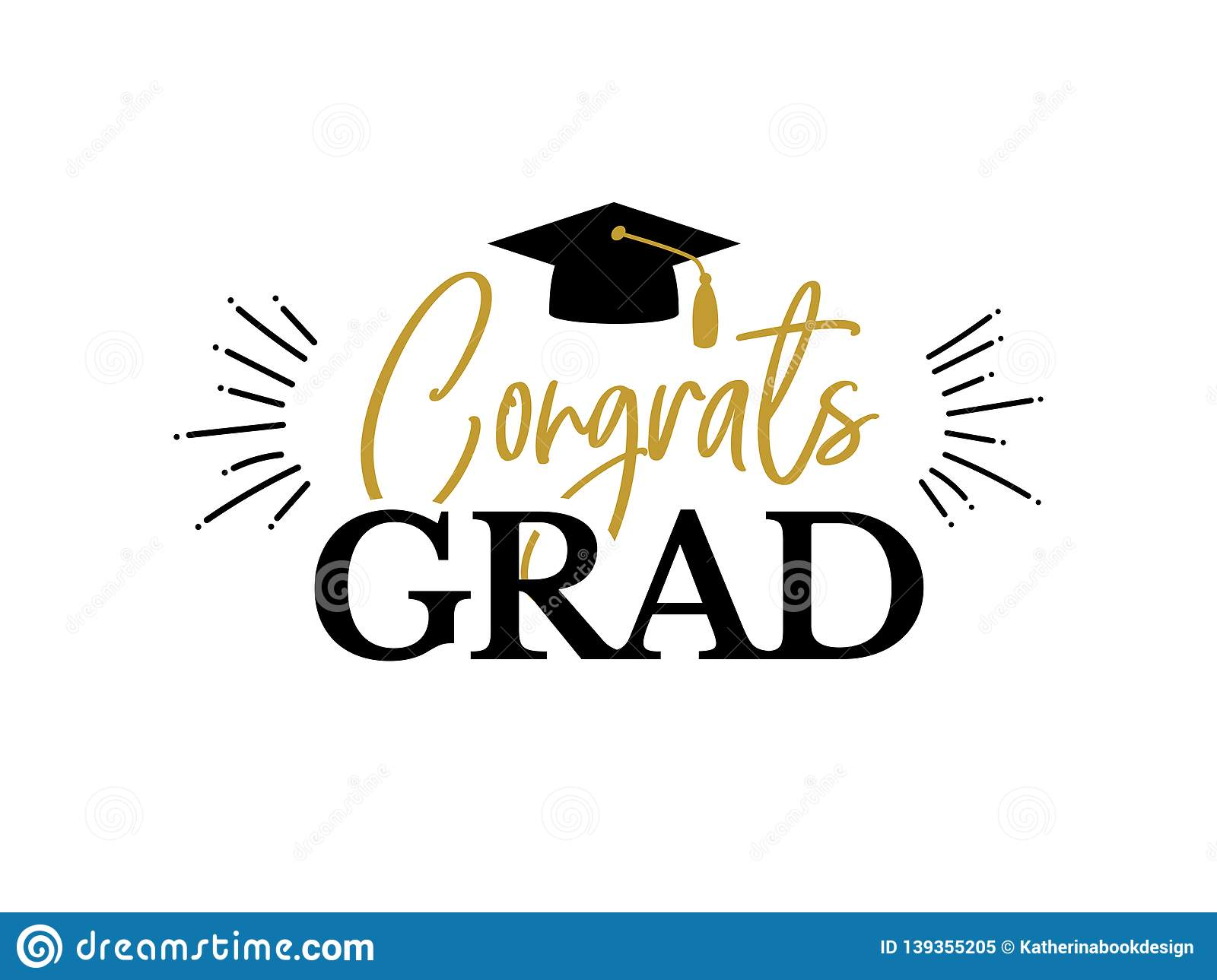 It is an image of Epic Free Printable Graduation Invitations 2020