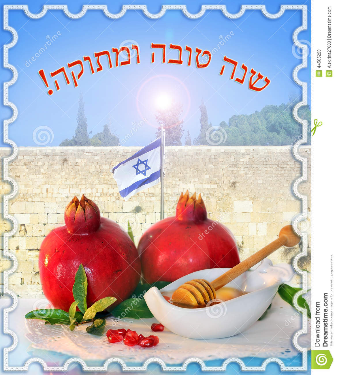 popular jewish holidays Well known and most popular cd- jewish holiday songs  arranged by jewish  holidays, feasts and festivals sequences.