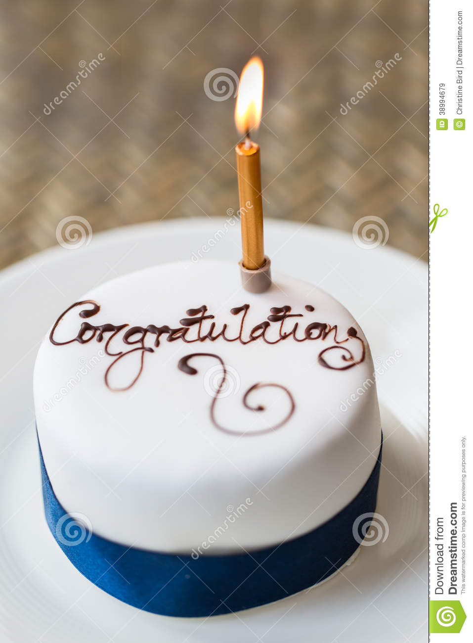 congratulations on promotion cake congratulations on promotion cake