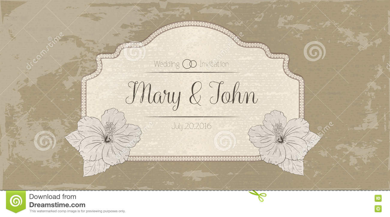 Buy Designs Elegant of congratulation cards pictures picture trends