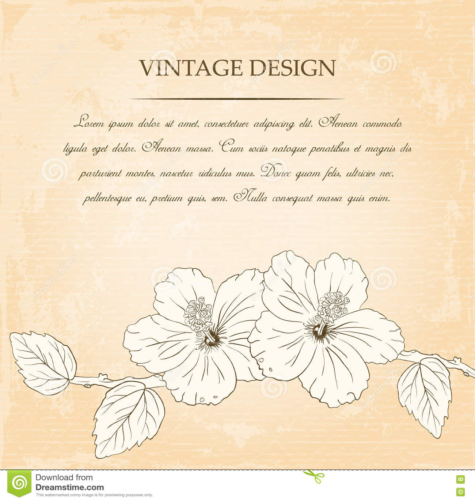 Congratulations Card Template. Congratulations Card Design ...