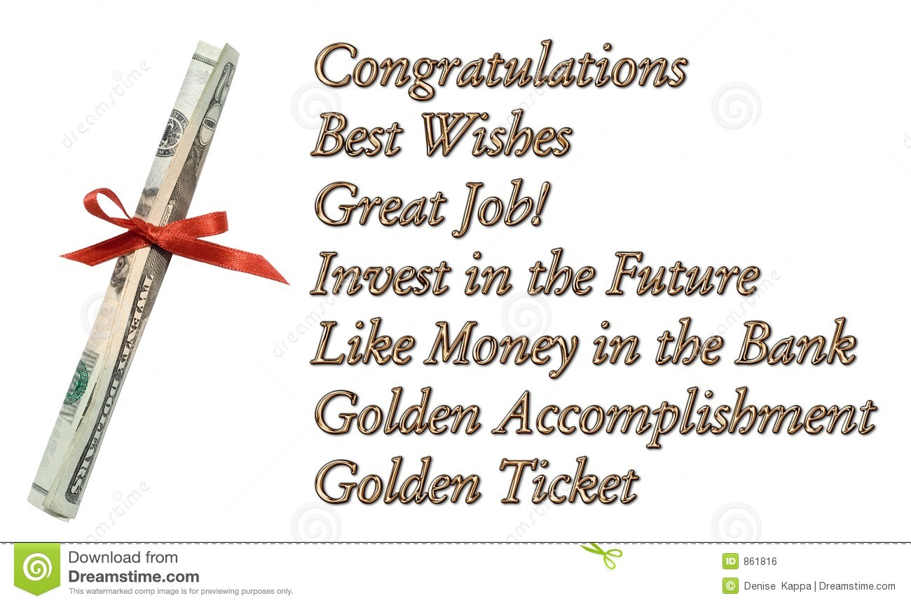 congratulations images free download