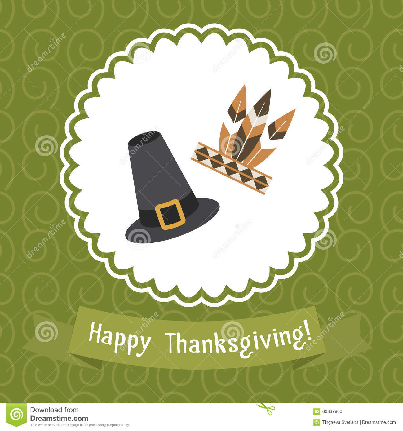 thanksgiving congratulations It's thanksgiving 2018 rejoice this thanksgiving day in the loving company of your family and friends and enjoy turkey roast and pumpkin pies.