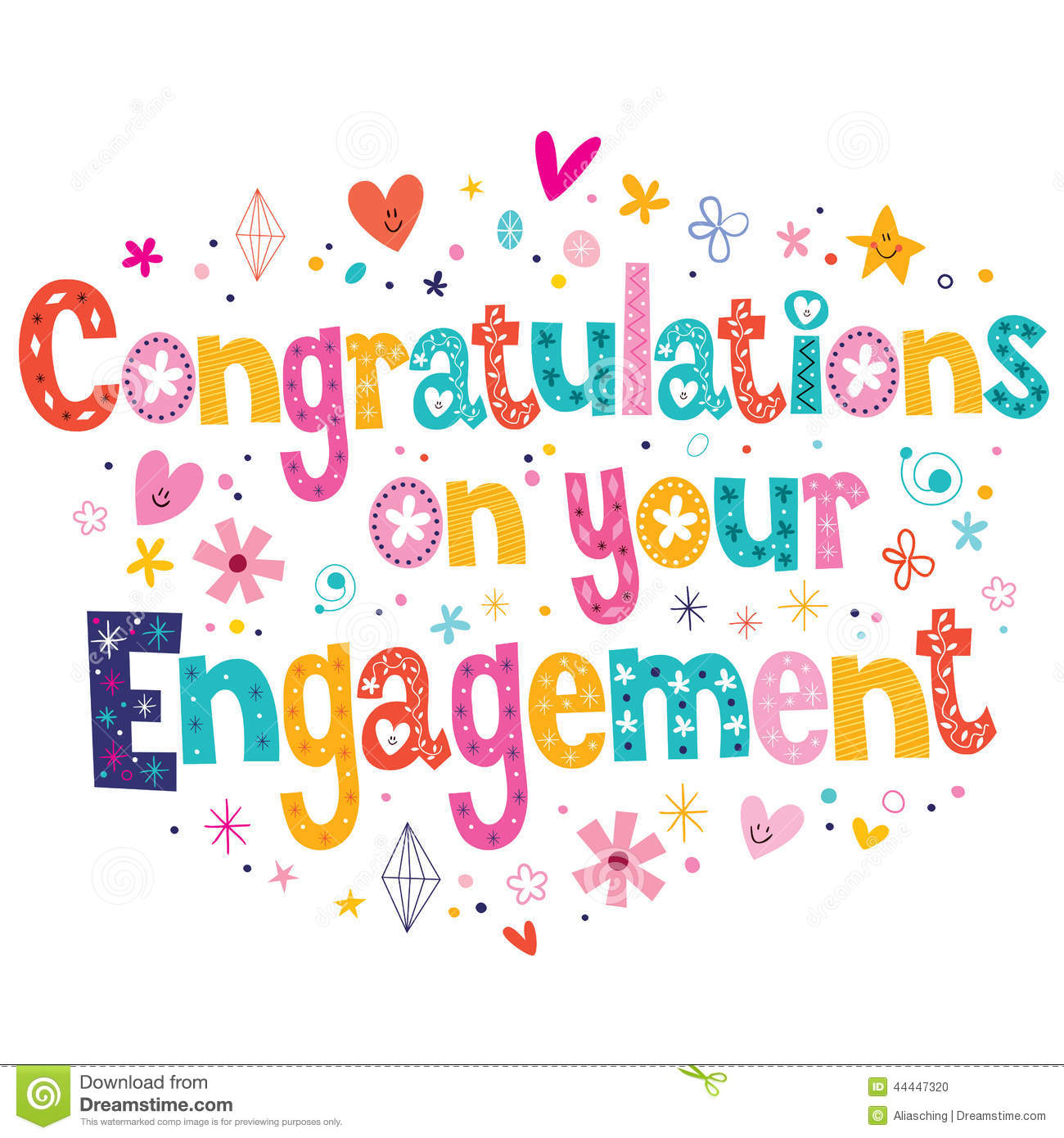 100 congratulations on your marriage cards wedding card