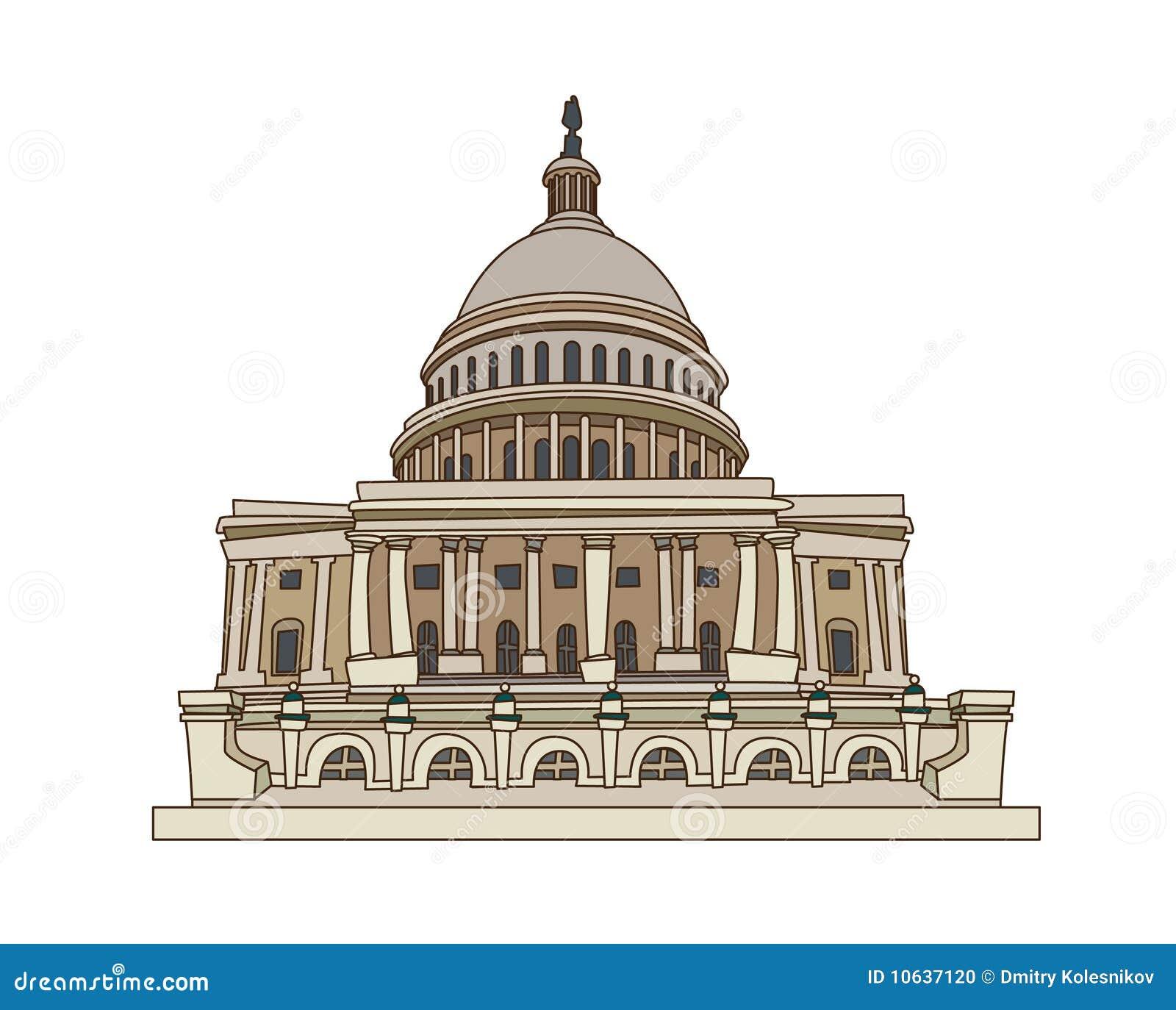 Congreso los E.E.U.U.
