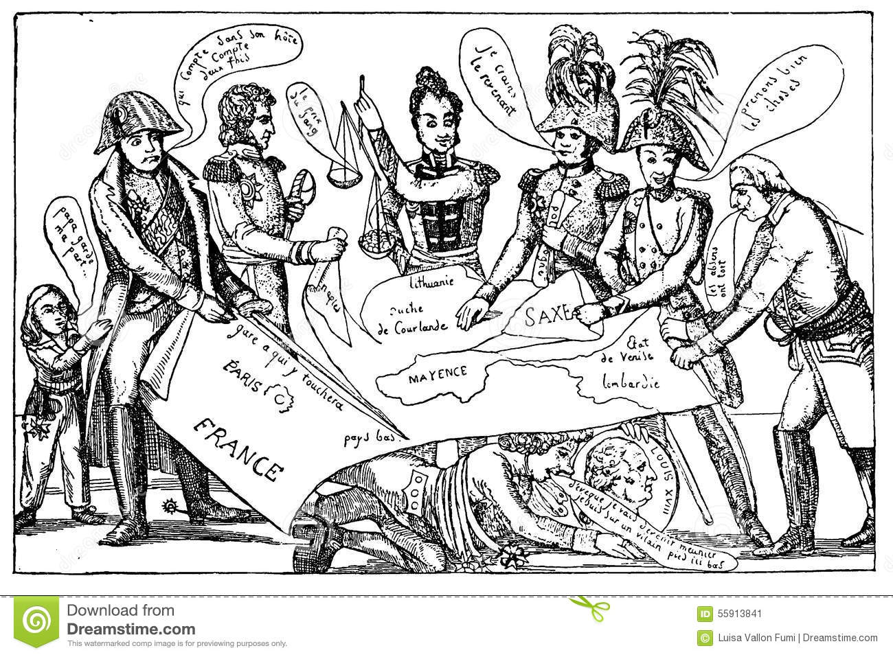 the impact of congress of vienna in shaping europe France have gave up claim to the land in europe after the congress of vienna congress of vienna impact europe the congress of vienna ensure peace in europe.