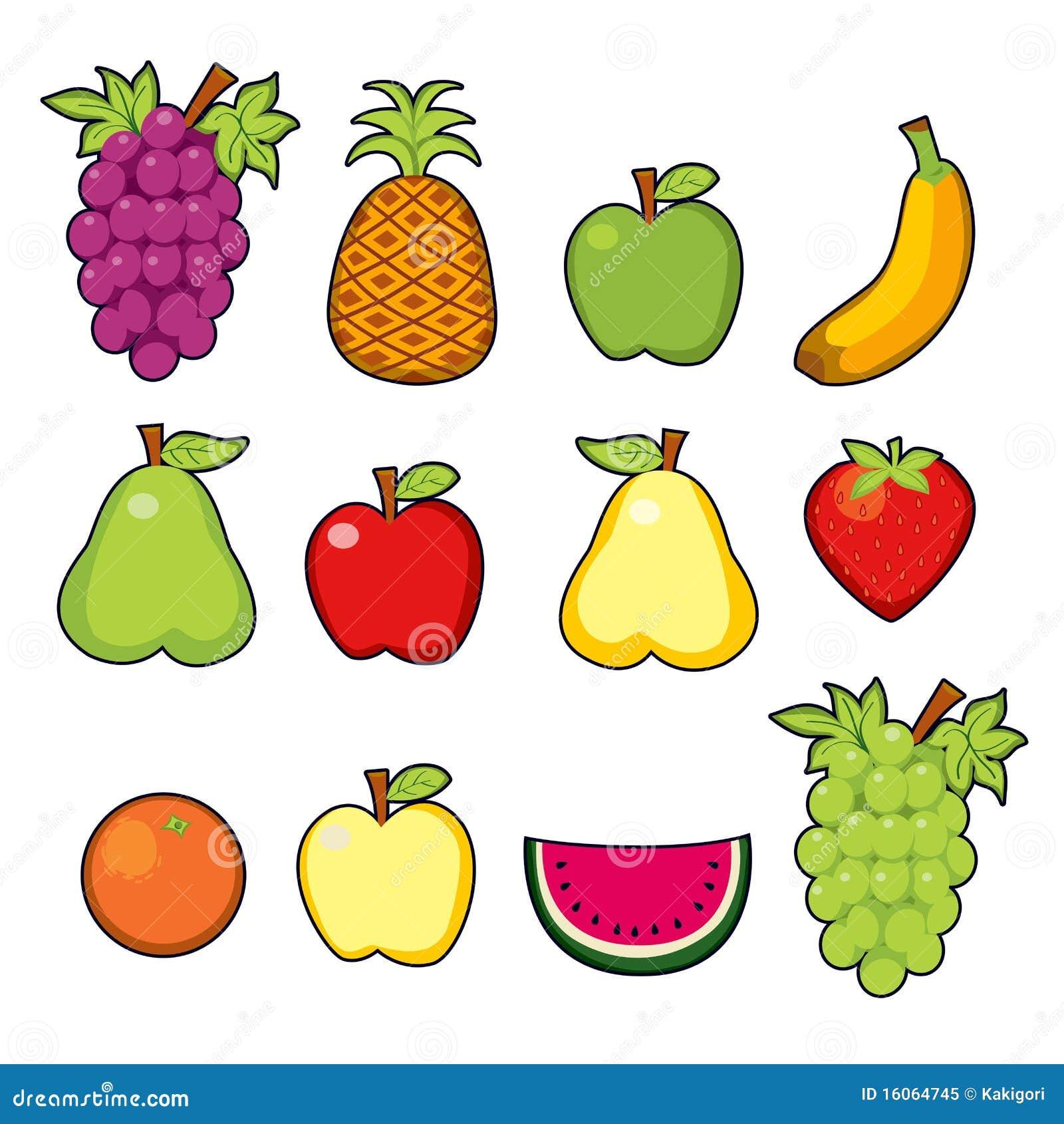 Imagenes de alimentos fotos de alimentos imagenes animadas - Fotos de comodas ...