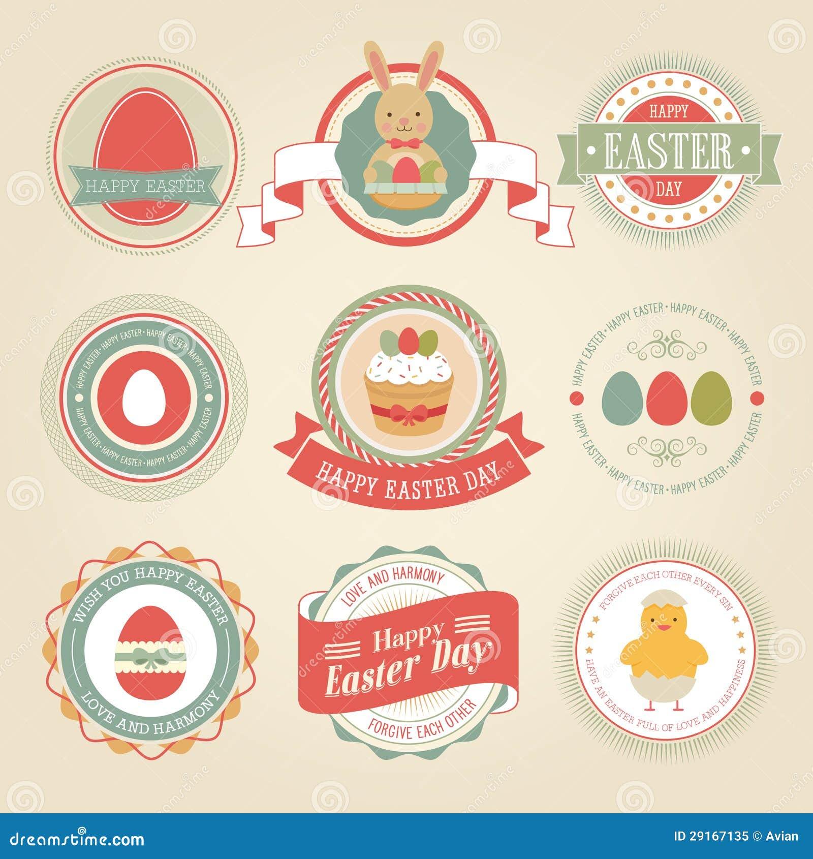 Conjunto de Pascua