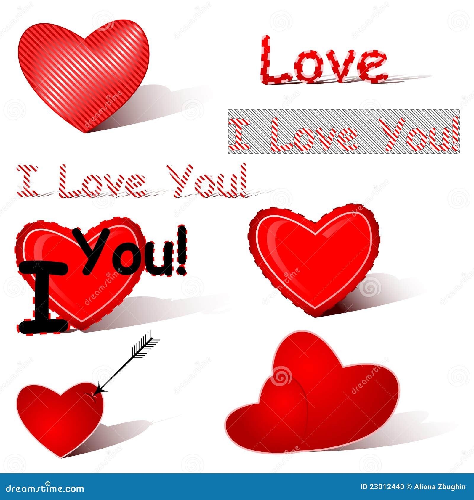 Conjunto del amor