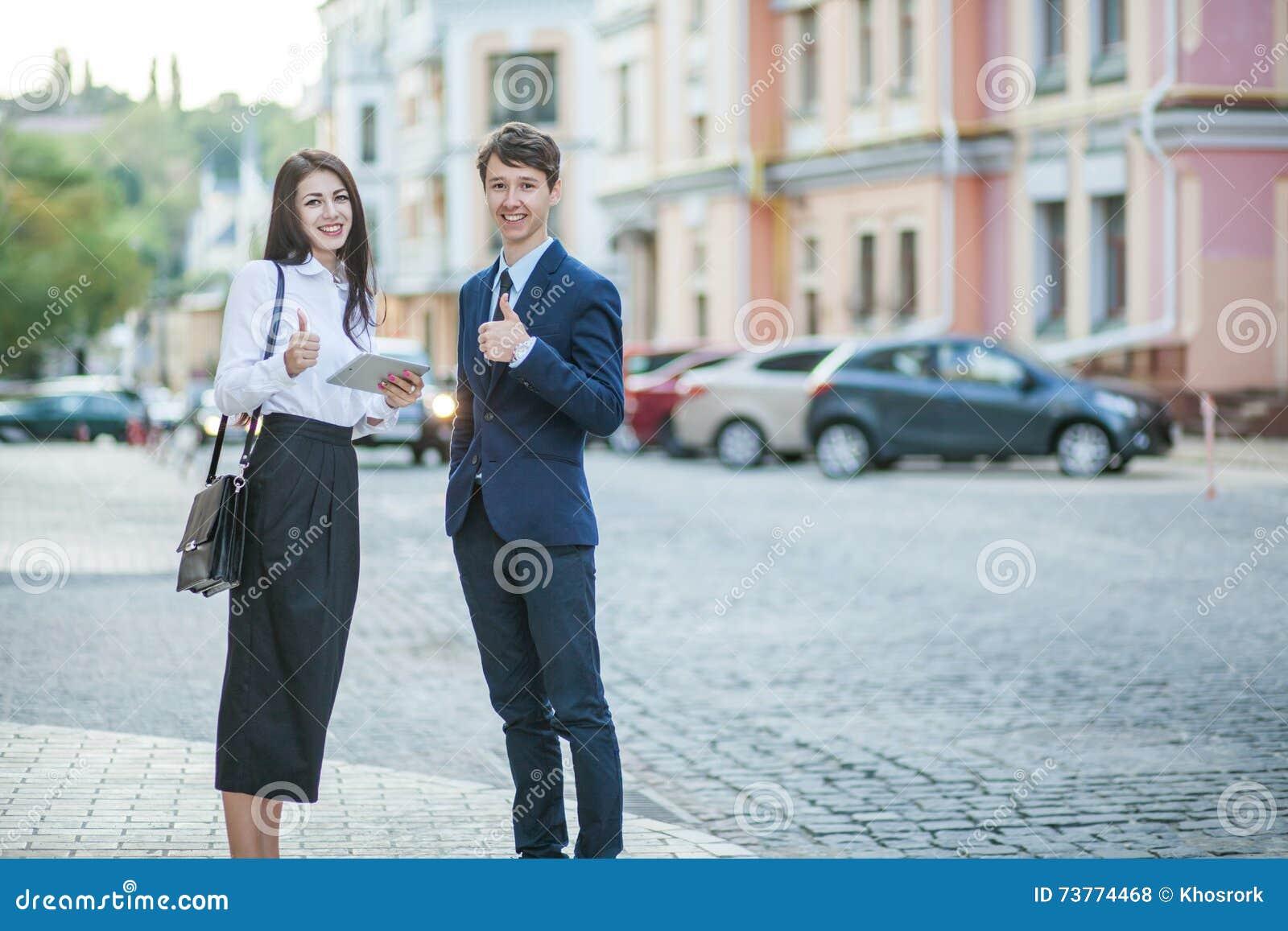 cherche femme benin rencontre entre femme angers