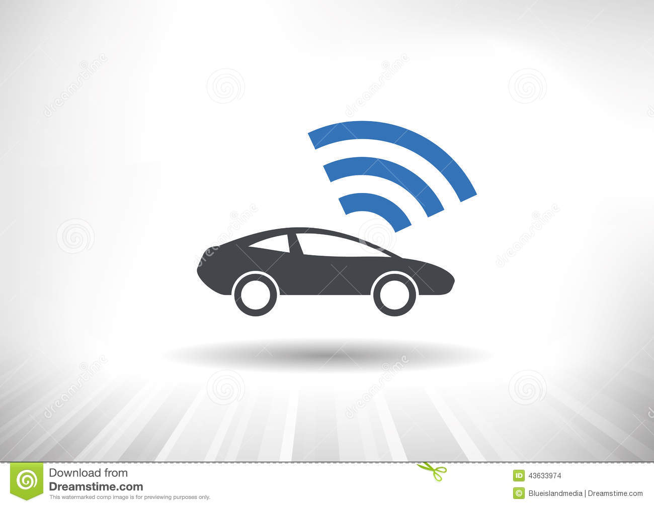 Cars With Wifi