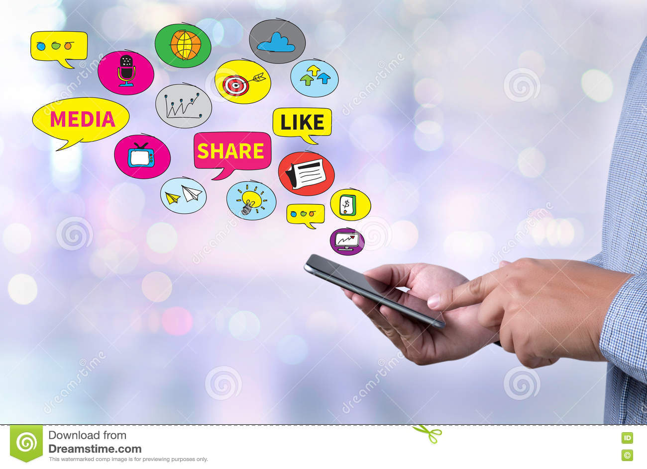 addiction social media and people Social media dependency has become a mental health issue they should too in terms of whether social media addiction exists many people have correlated the high one feels from increasing recognition on social networks to drugs.