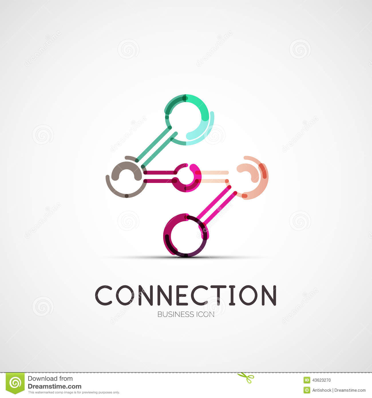 Connection Pictures to Pin on Pinterest - PinsDaddy