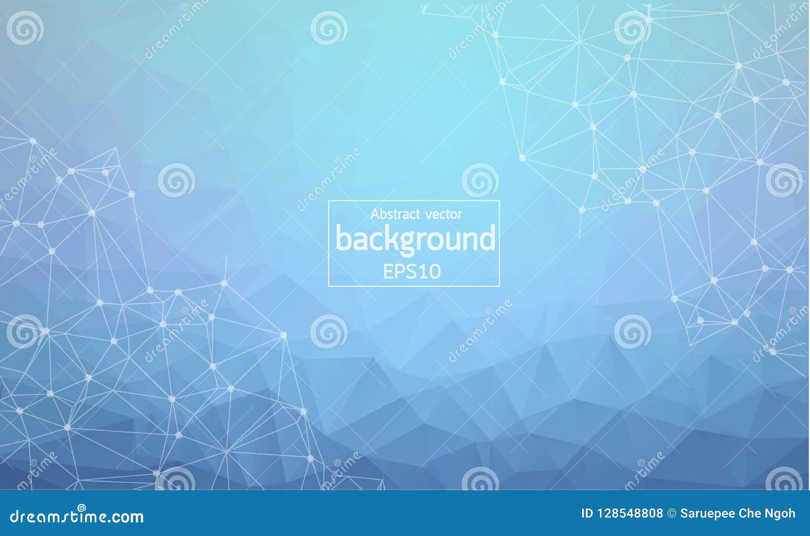 professional presentation background images