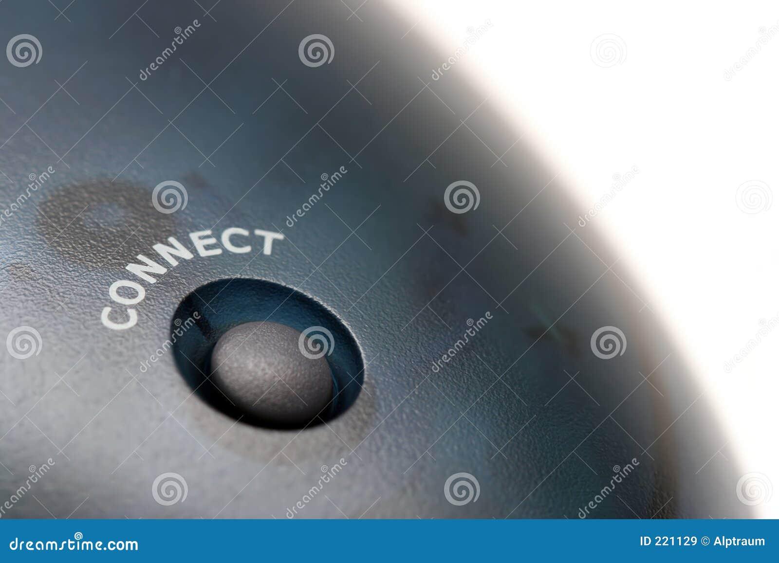 Connetta il tasto