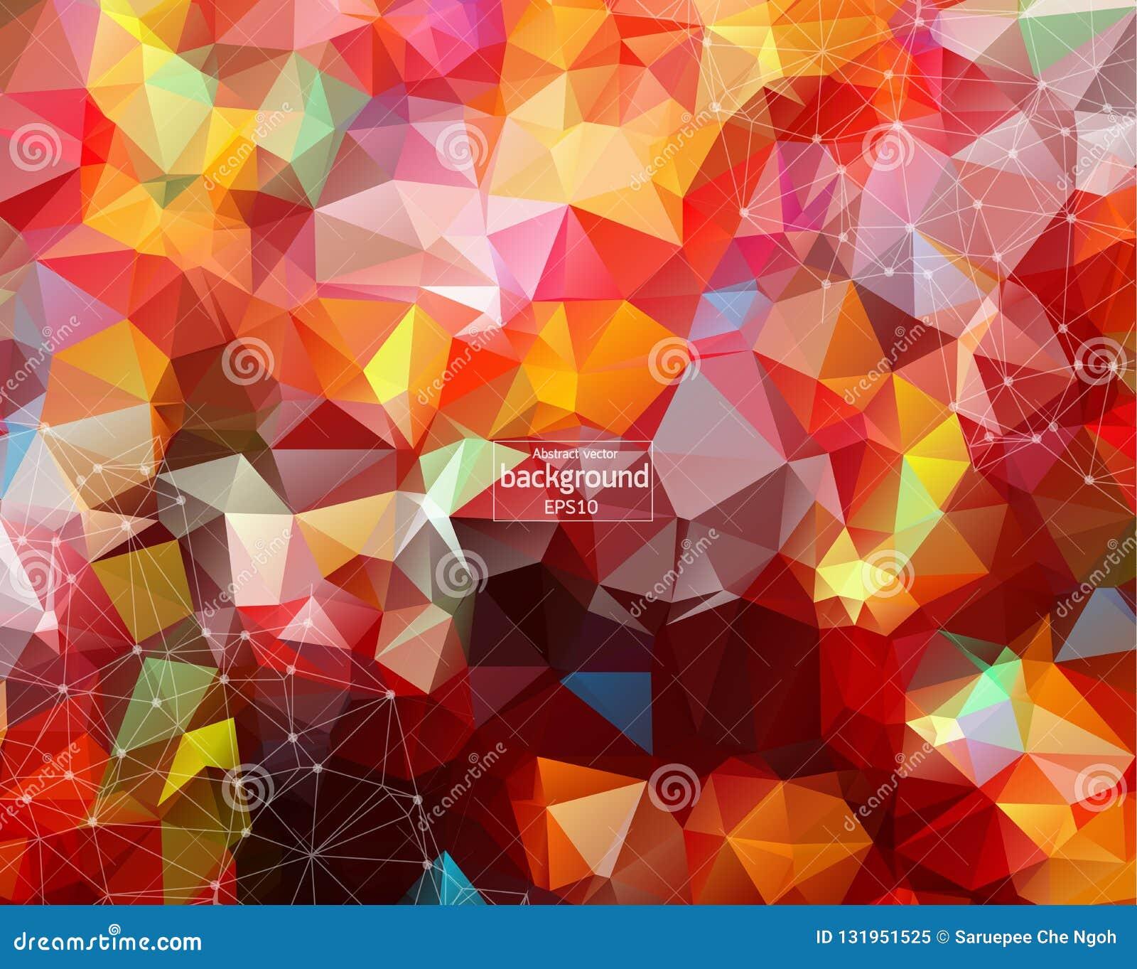 Connexion réseau d isolement sur le fond coloré Pour des matériaux de site Web, de papier peint, d affiche, de plaquette, d annon