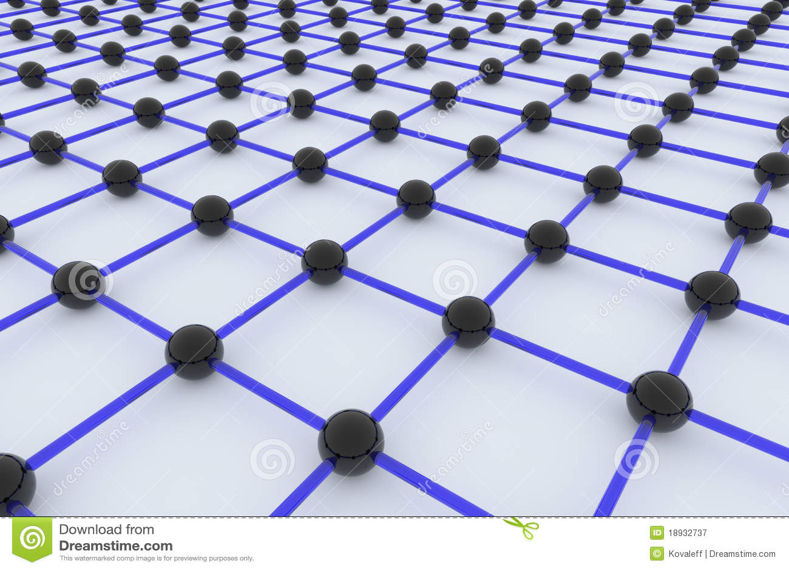 Connexions réseau