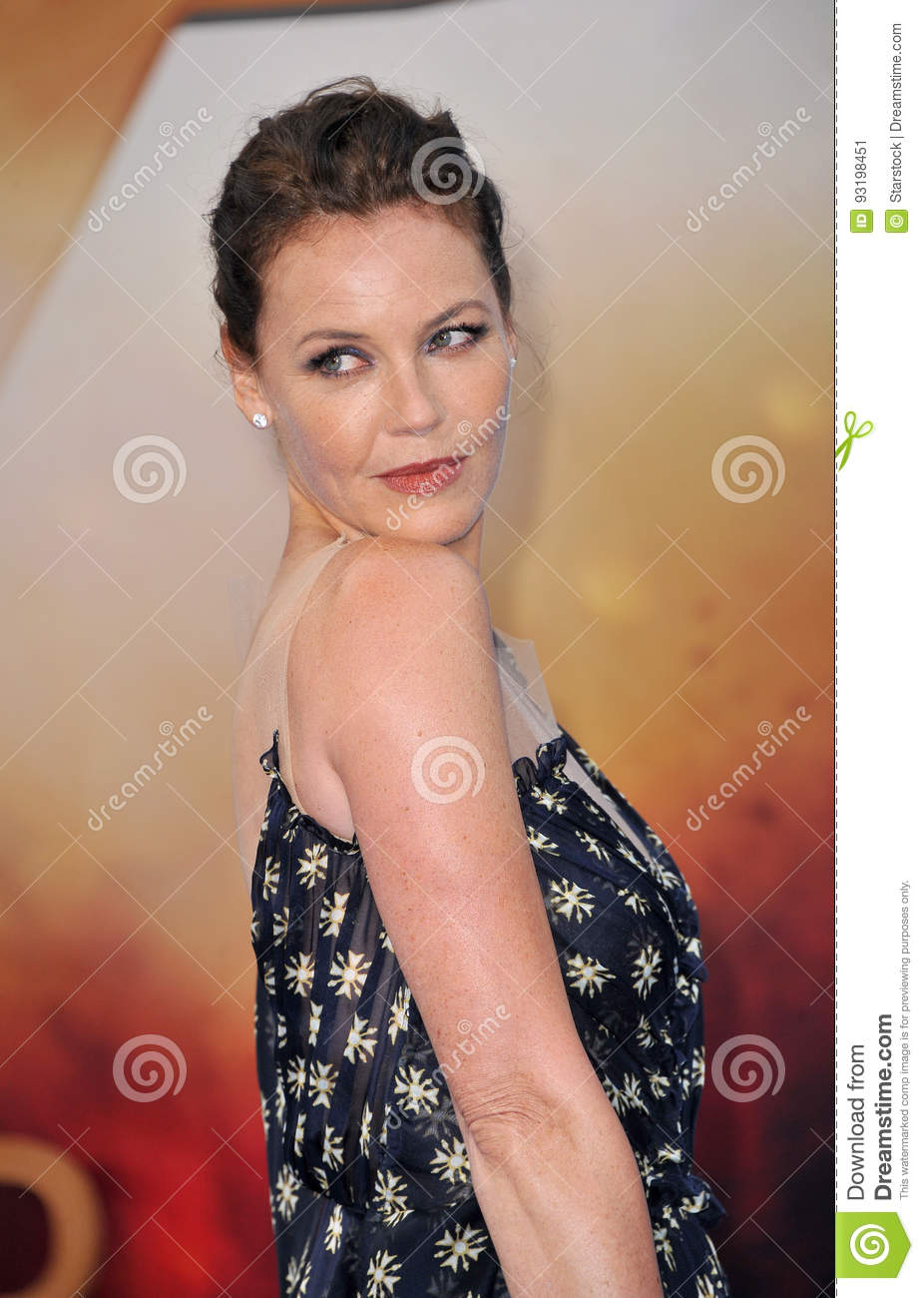 Celebrites Connie Nielsen nude (17 foto and video), Sexy, Fappening, Twitter, see through 2015