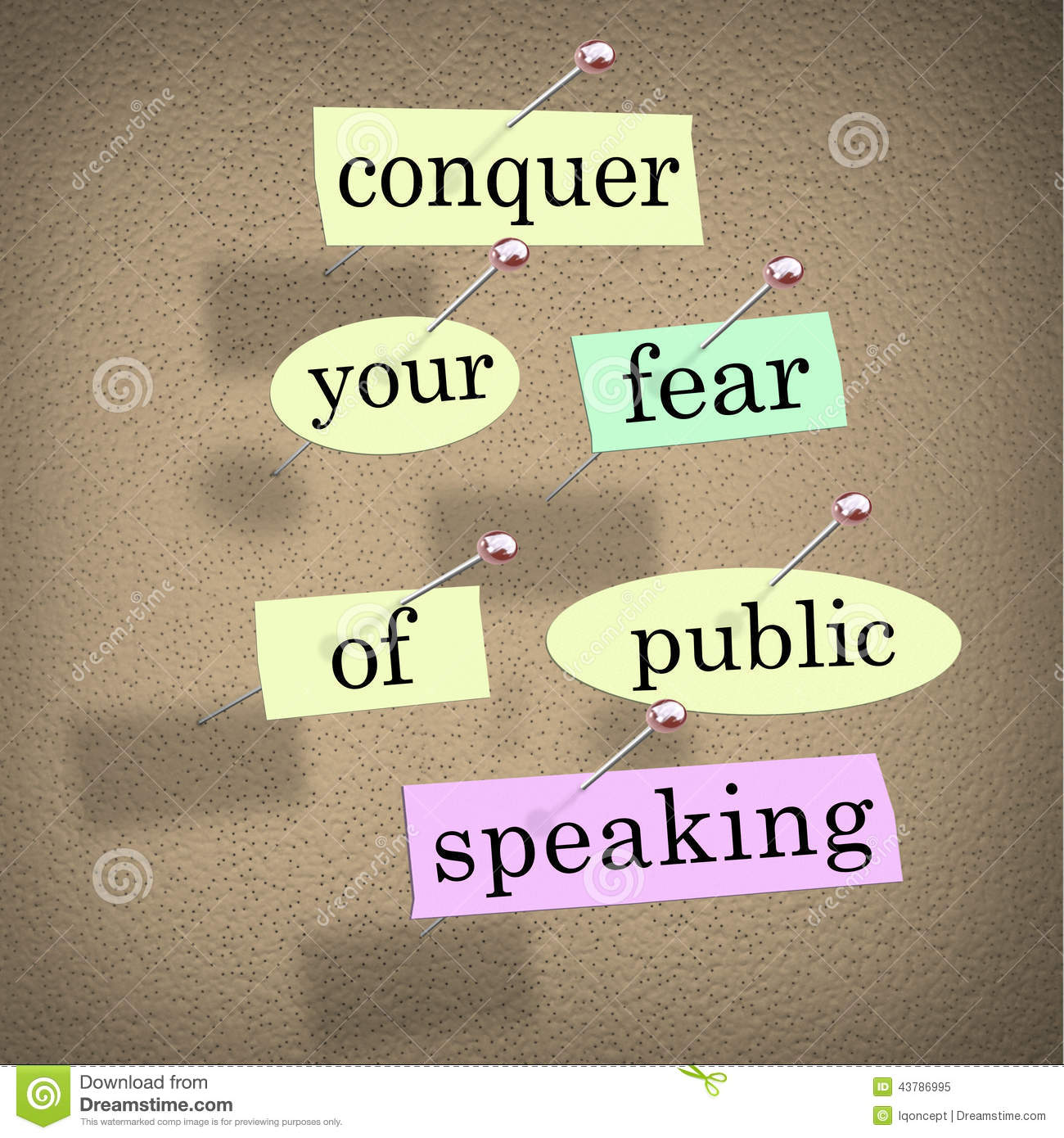 essay fear public speaking Public speaking essay fear of public speaking research paper nov 30, introduction to pause when i lose my train of the present time.