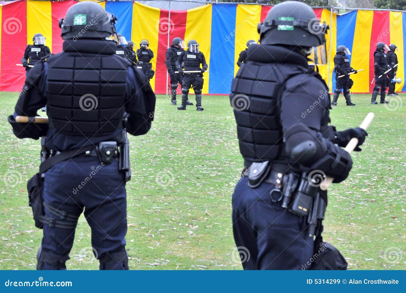 Download Conservazione della pace immagine stock editoriale. Immagine di cavallo - 5314299