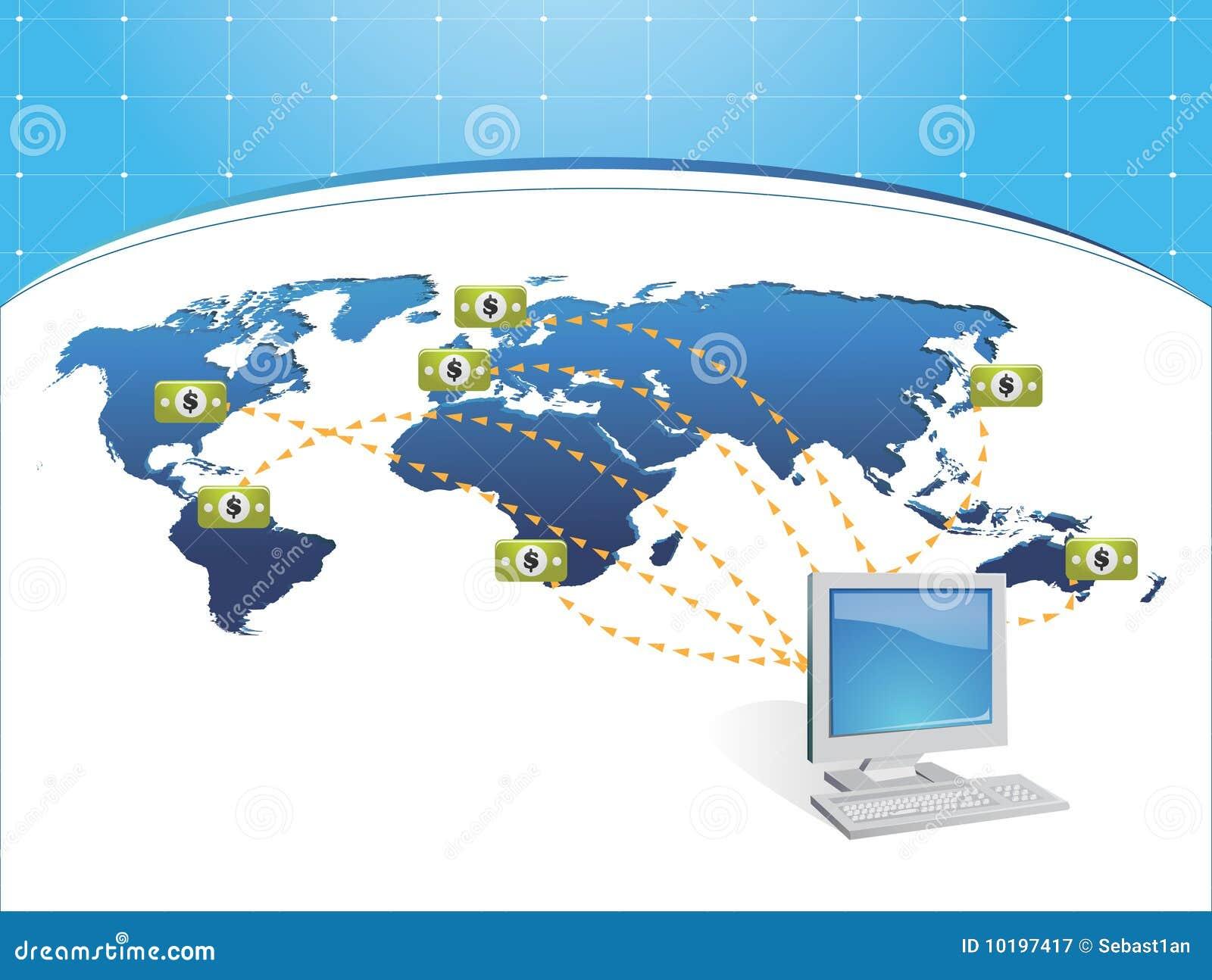 Consiga el payd en línea