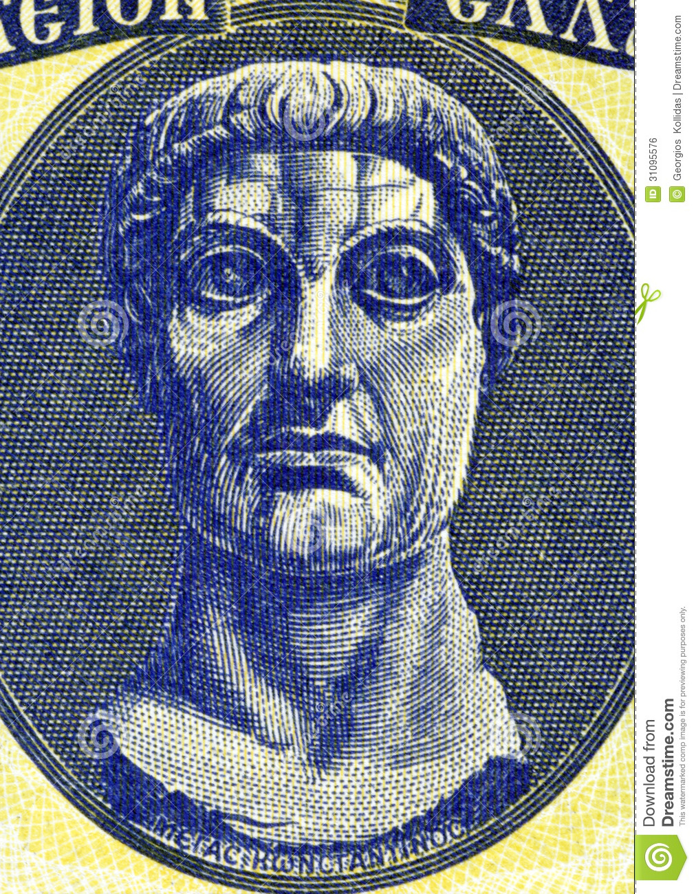 constantine christianity essay In the fourth century emperor constantine favored christianity over paganism in the roman empire by adding christians to his argumentative essay writing service.