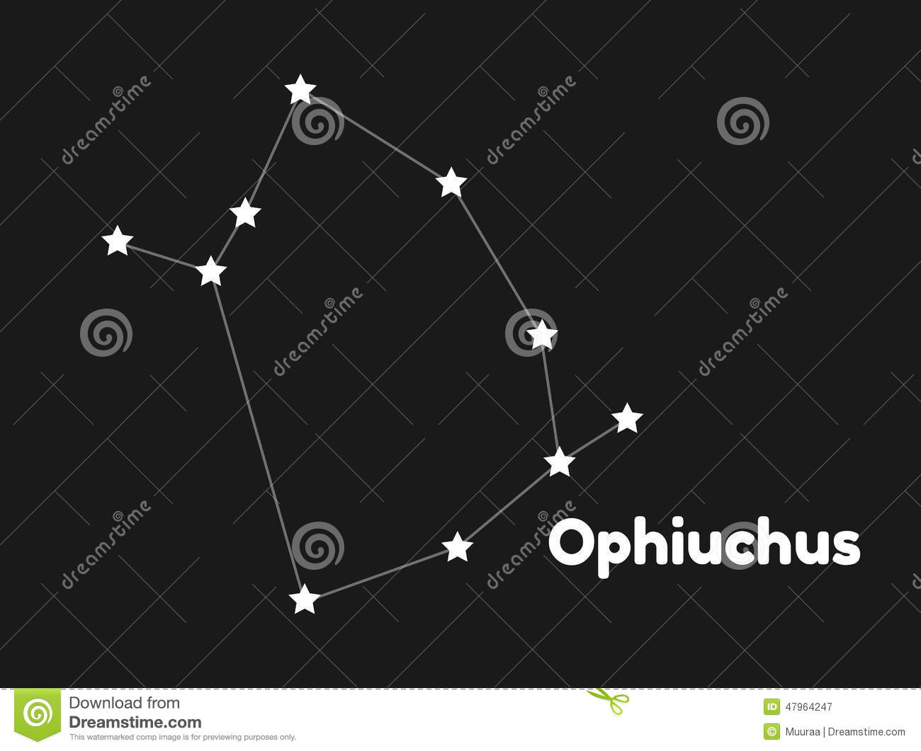 Barf Bag further File Ok Hand Emoji further Stock Illustration Constellation Ophiuchus Star Black Background Vector Image47964247 further Aluminium Frame Mag ic Whiteboard also Arrow Icon. on black eraser