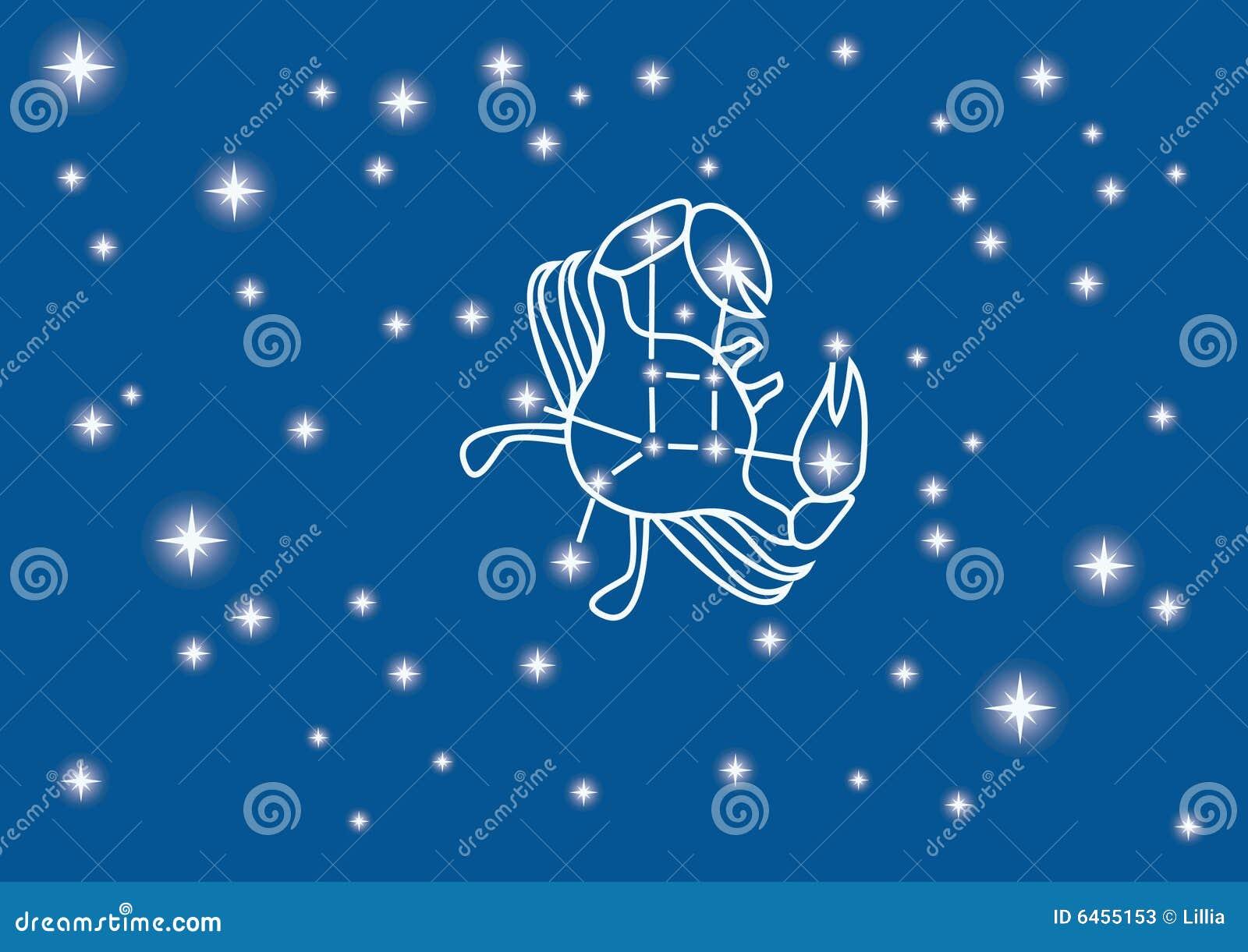 Constellation raka
