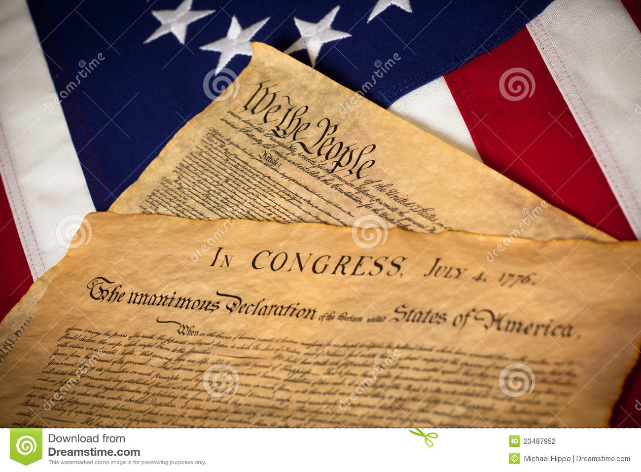 historical background of the 1987 constitution essay Get access to dbq 1987 essays only our collection includes thousands of sample research papers so you can constitution ap us history dr parsons.