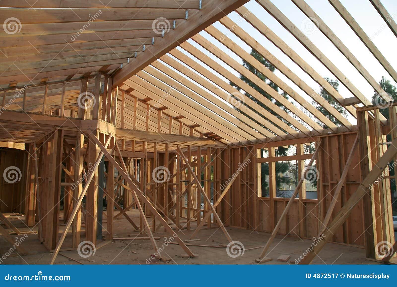 Construção Home