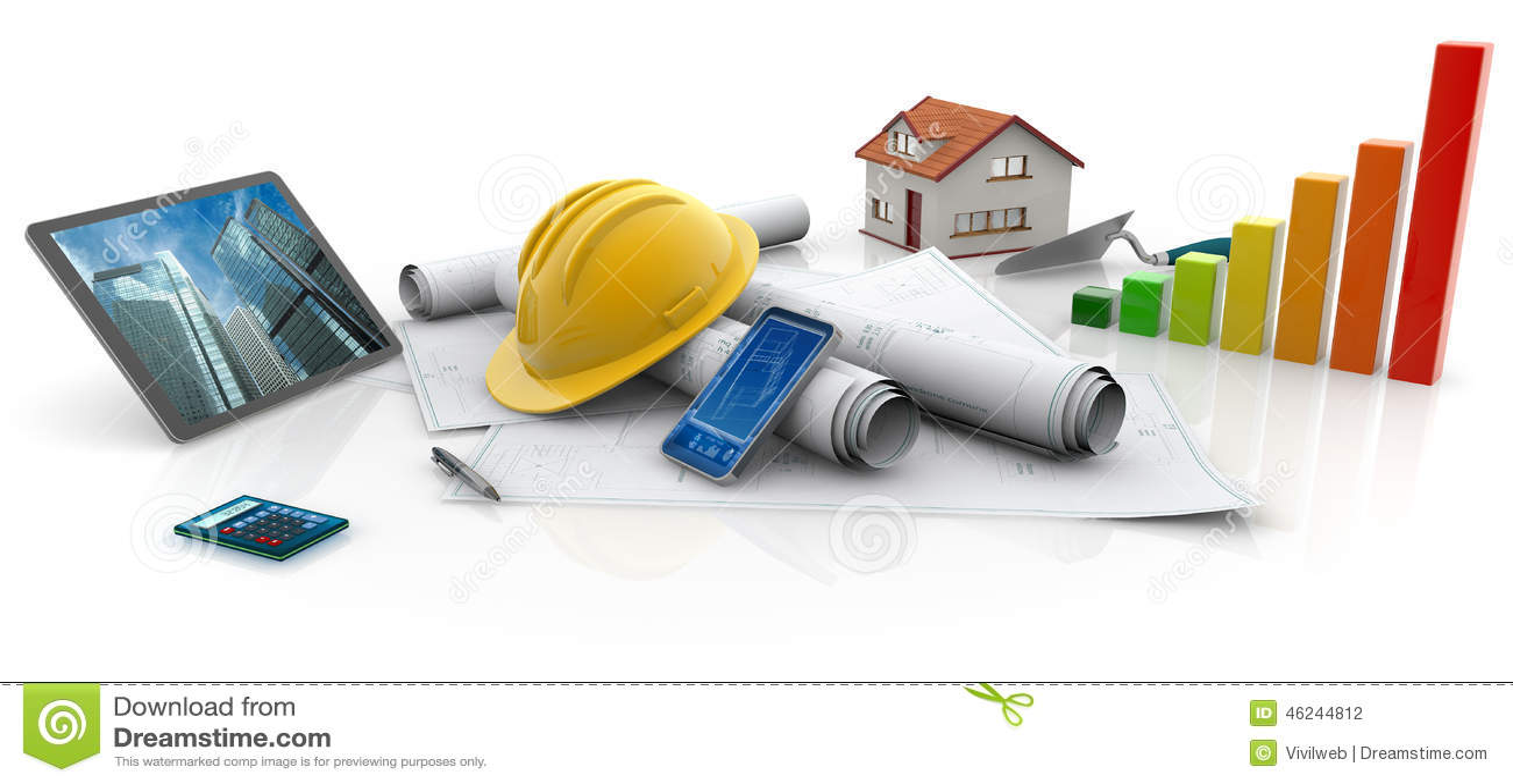 Construções ecológicas