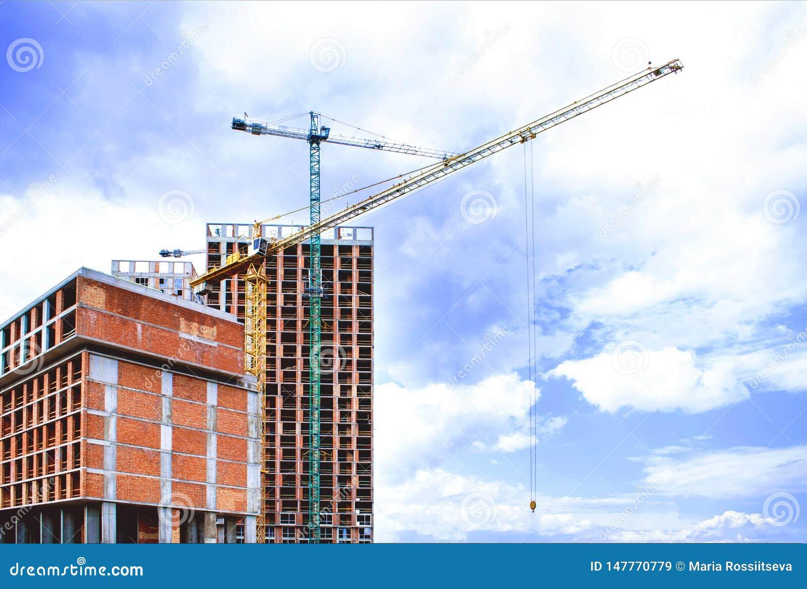 Constru??o civil residencial