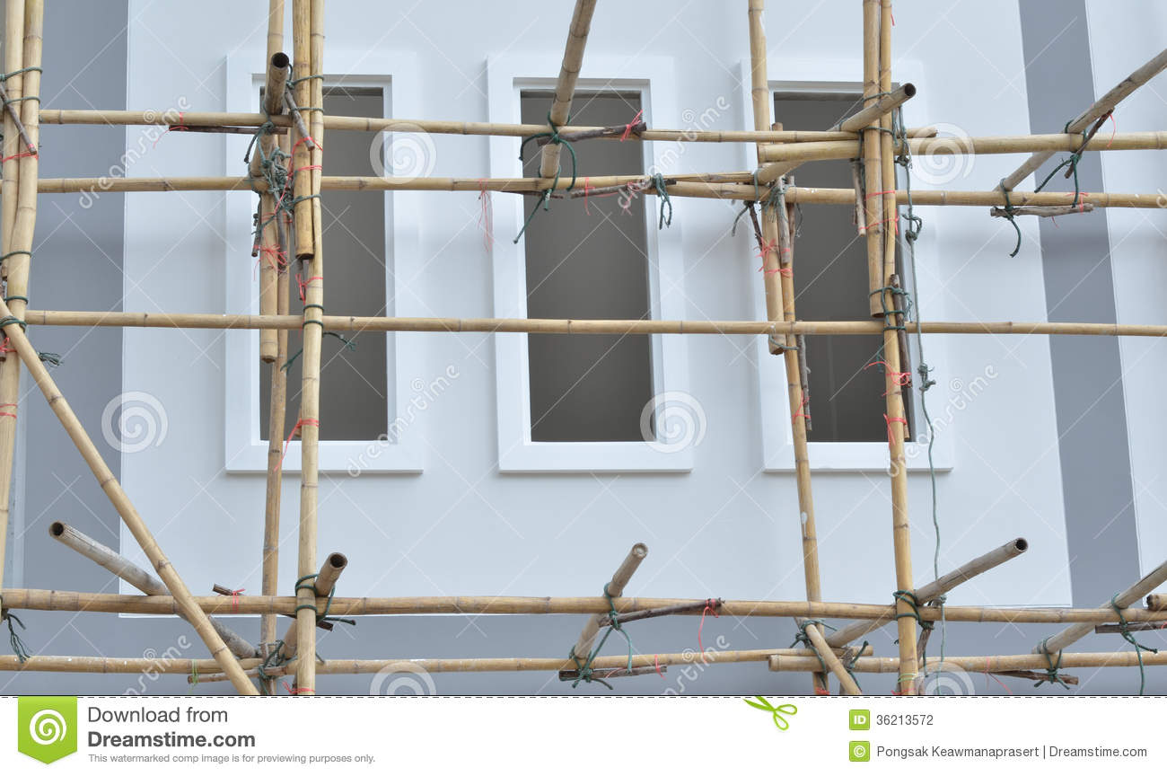 Construct a house stock photography image 36213572 for Building a 2 story house