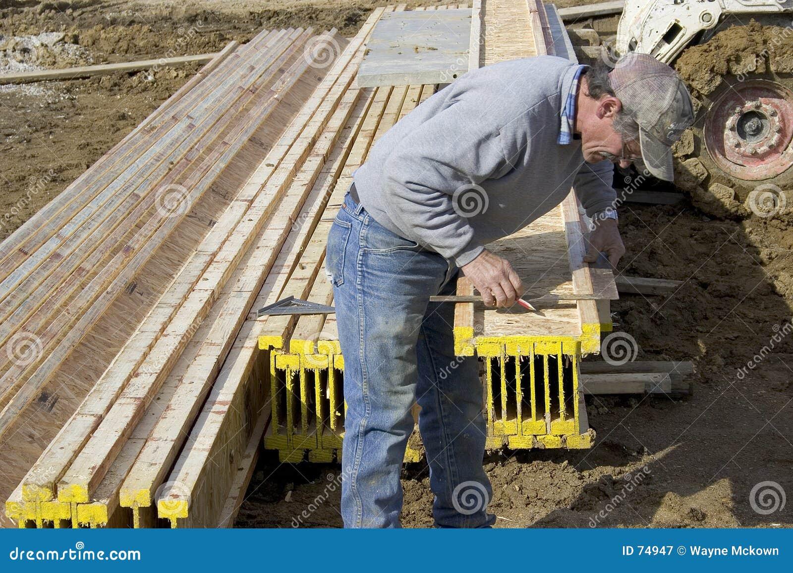 Construction à la maison 5