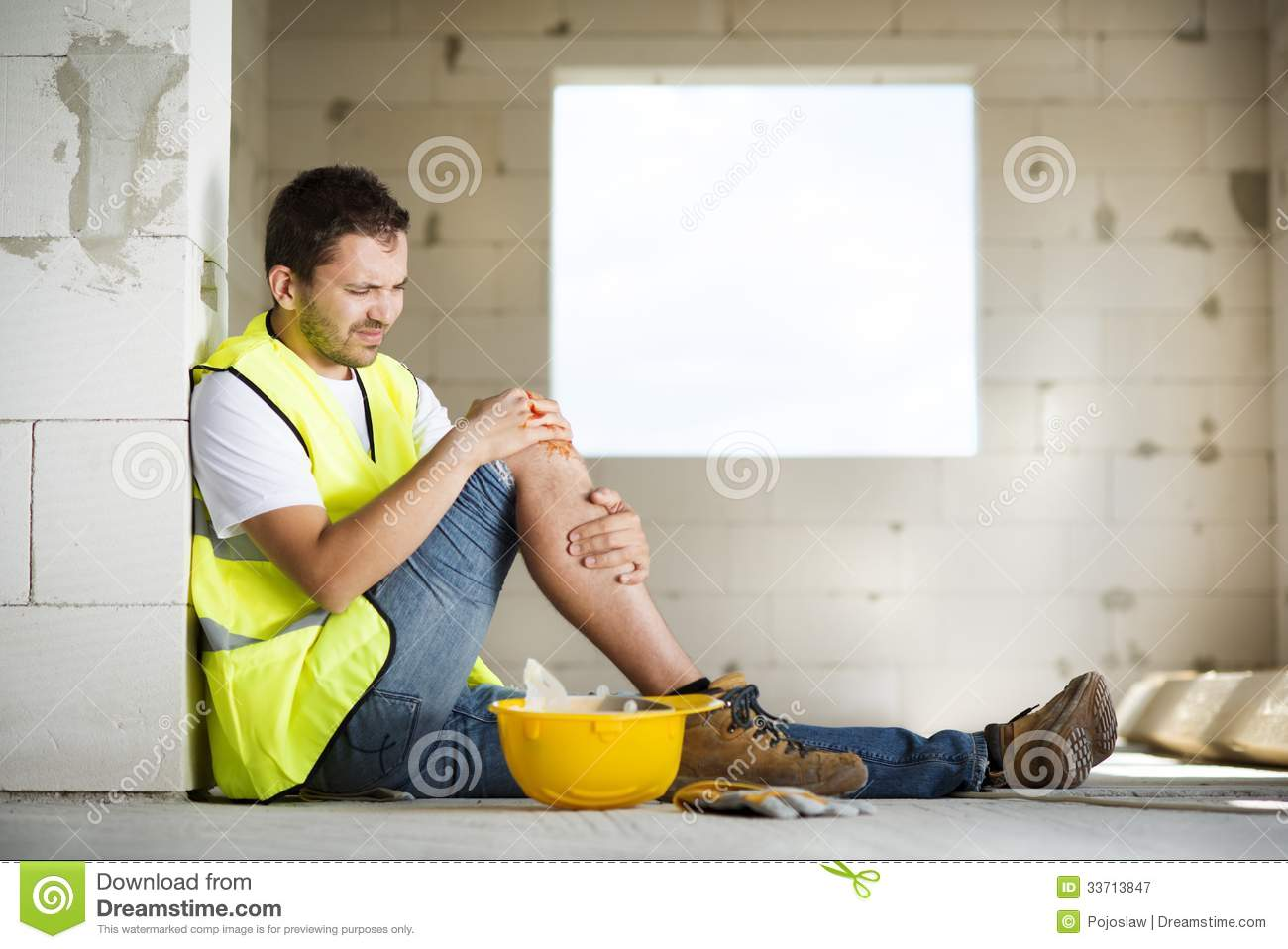 accidental stock photos royalty - photo #48