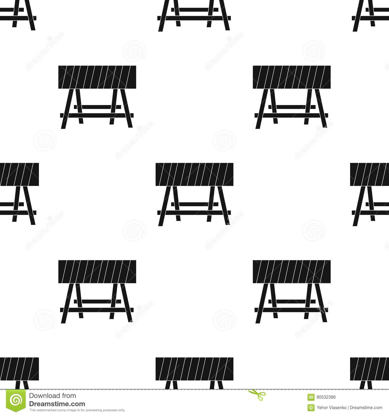 More Arrow Symbols besides Buildingstatistics likewise 808 Cidermont Plano TX 75074 M75200 05113 further Construction Barricade Icon Black Style Isolated White Background Build Repair Pattern Stock Vector in addition Gabion Walls. on no entry barrier