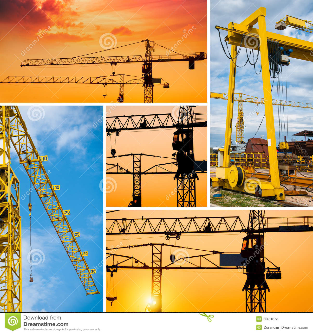 Construction technology definition of construction technology for Definition construction