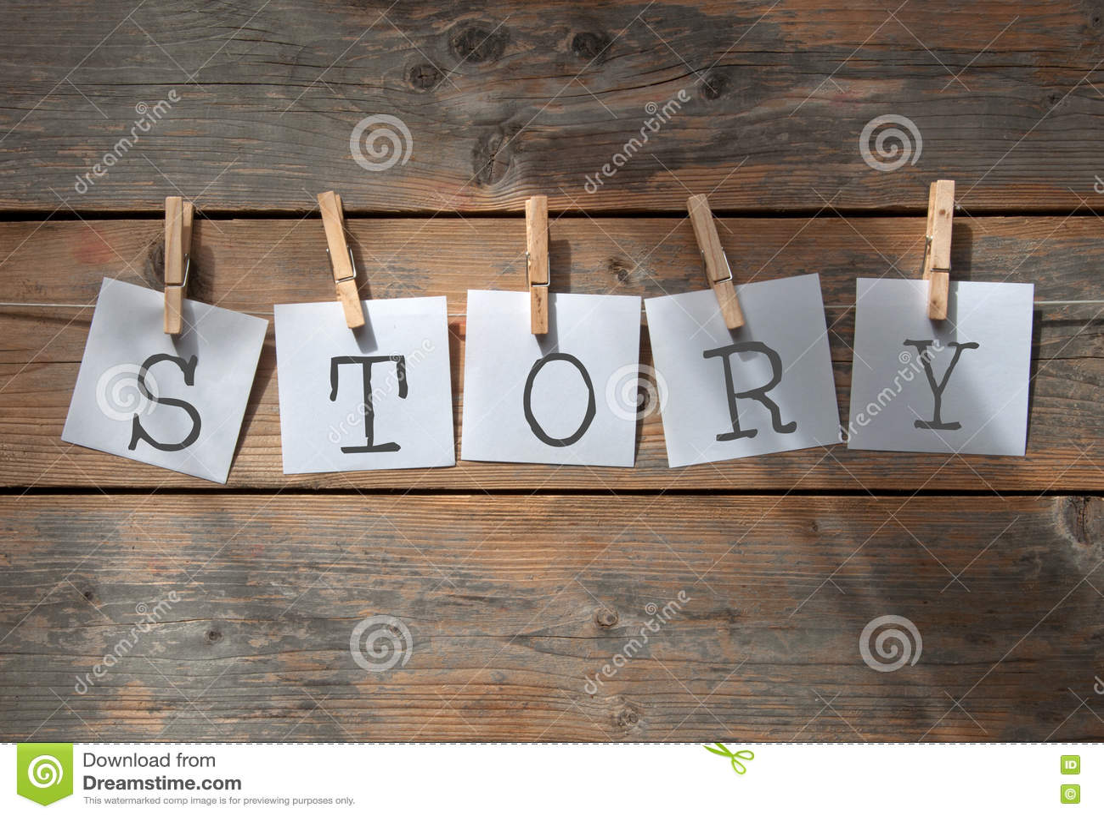 Construction d un concept d histoire