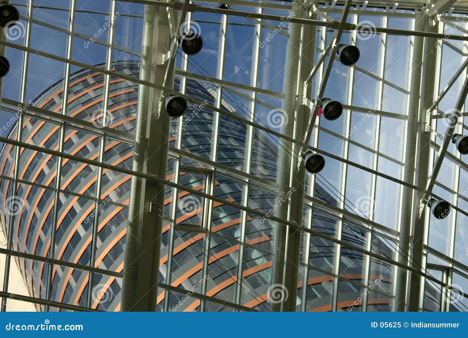 Construction de corporation