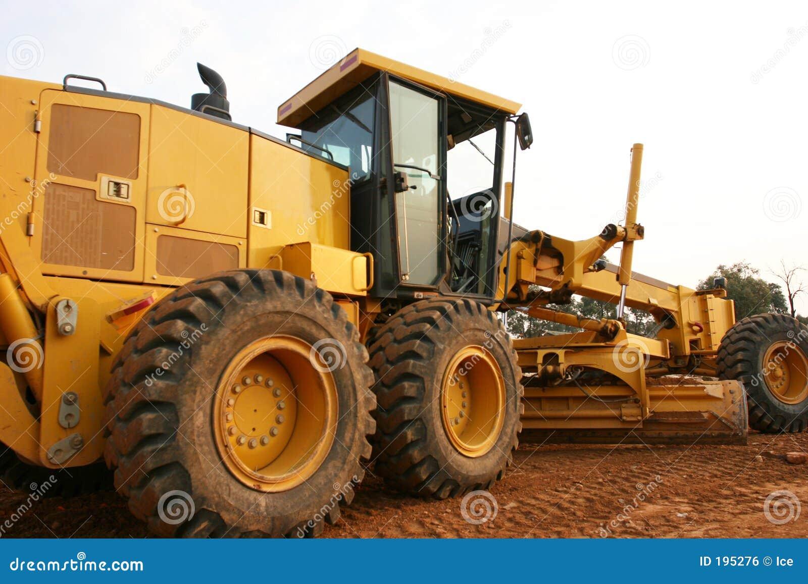 Construction de routes de classeur