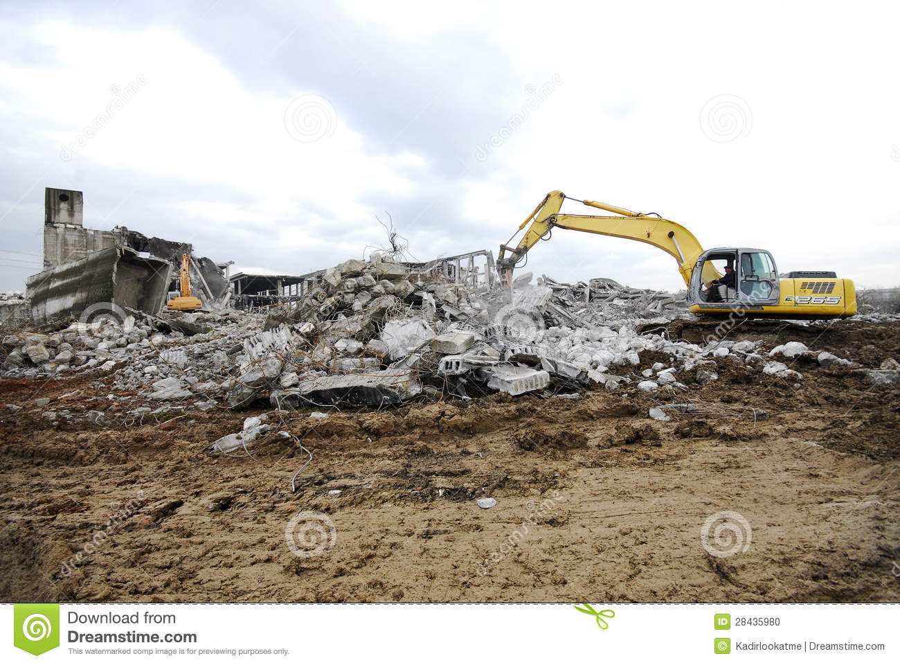 construction essays building demolition Definition of construction and demolition waste construction essay   and demolition wastes construction essay  air conditioned buildings in energy efficiency .