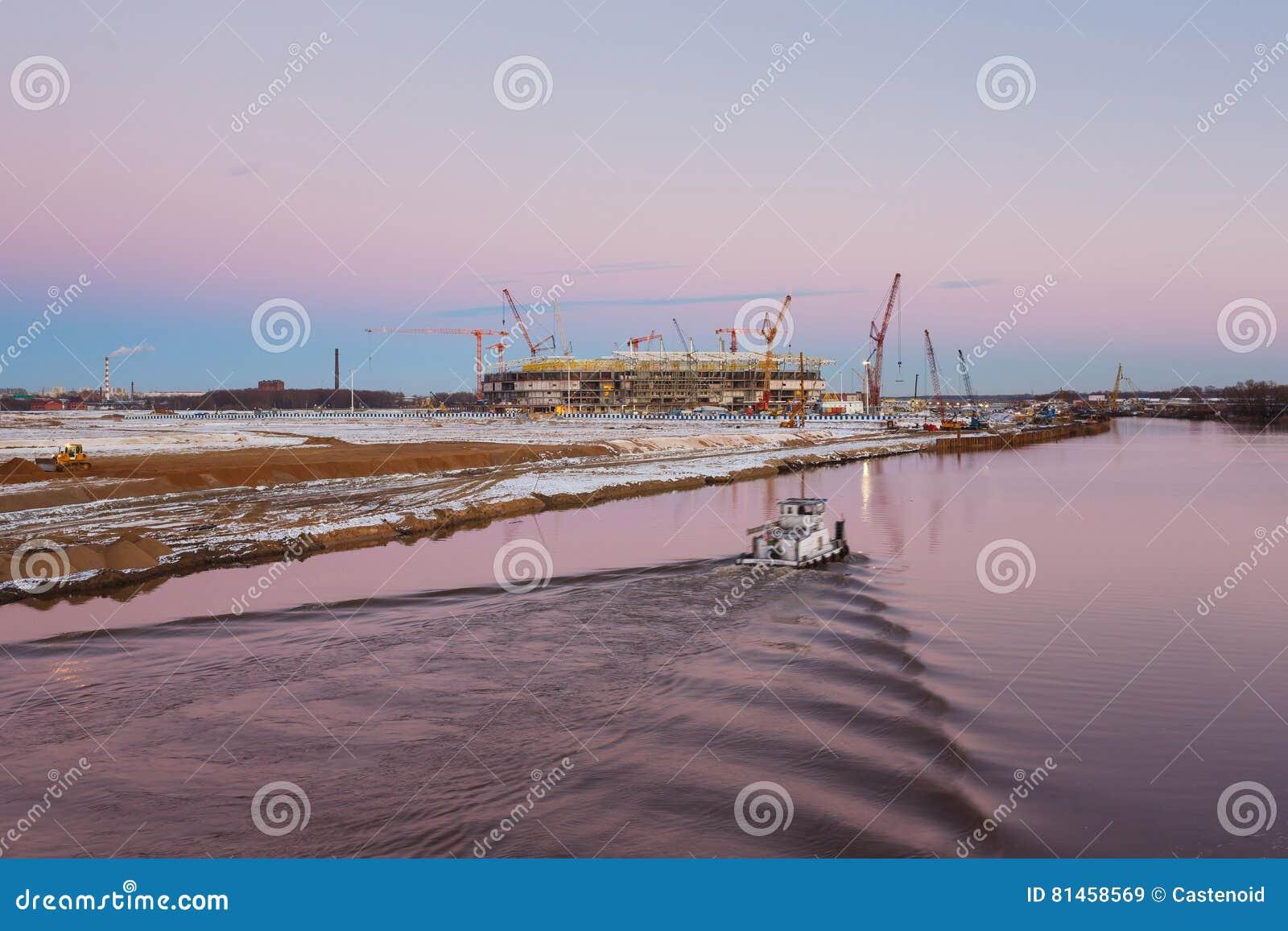 Kaliningrad rencontres qu'est-ce que je dois brancher sous-marins à une radio stock